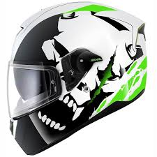 motorbike accessories motorbike helmets free uk shipping u0026 free uk returns