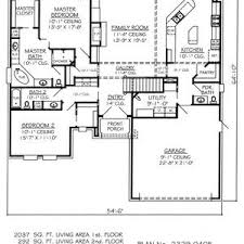 how big is a three car garage bedroom car garage house plans story with arts 16 2 modern