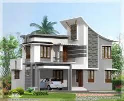 ultra modern home floor plans decor ideasdecor ideas new home