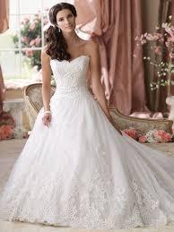 mon cheri wedding dresses 134 best mon cheri bridal images on wedding dressses