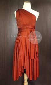 best orange color the 25 best orange bridesmaid dresses ideas on pinterest orange