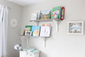Decor Baby Room House Tour Ethans Bedroom Nursery Uk Family Travel