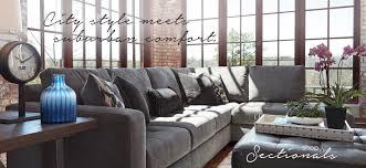 Ashley Furniture Recamaras by Ashley Furniture Panama City West R21 Net