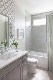 Small Bathroom Layouts With Shower Only Best 25 Tub Shower Combo Ideas Only On Pinterest Bathtub Shower