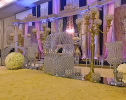 Toronto Wedding Decorator 157 Best Wedding Decor Images On Pinterest Indian Weddings