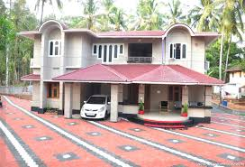 indian house photo gallery 011 home design simple dreamhouse com