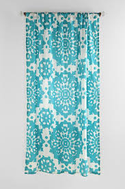 Turquoise Living Room Curtains 191 Best Living Room Inspiration Images On Pinterest Home Decor
