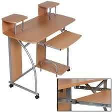 mobilier de bureau informatique bureau ordinateur pas cher bureau informatique multim dia meuble de
