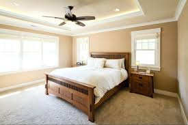Simple Bedroom Ideas Simplistic Bedroom En Simplistic Bedroom Ideas Betweenthepages Club