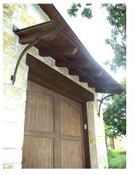 Front Door Awnings Wood Diy Door Awning Plans Build Door Awning Yp150240 150x240cm Freesky
