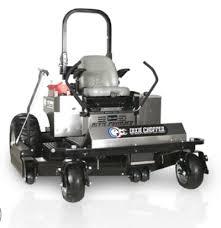 zero turn lawn mowers zero turn mowers