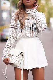 best 25 white lace blouse ideas on pinterest white lace shirts