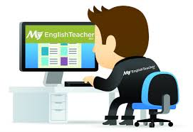 how to do an online class online class and course myenglishteacher eu