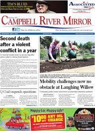 campbell river mirror june 03 2015 by black press issuu