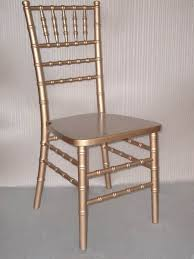chaivari chairs chiavari chairs