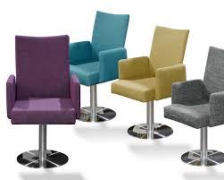 Drehstuhl Esszimmer Ikea Drehstuhl Esszimmer Sketchl Com