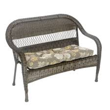 Bench Cushions For Outdoor Furniture by Buy Bench Cushions From Bed Bath U0026 Beyond