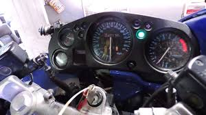 honda cbr list 97 honda cbr 1100 xx blackbird used parts for sale test video