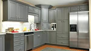 kitchen cabinet kings review kitchen cabinet kings reviews decoration hsubili com reviews on