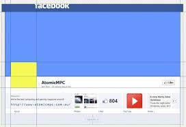 facebook profile cover template contegri com