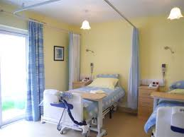 Healthcare Interior Design Interior Designer - Nursing home interior design