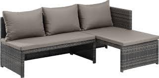 Waschbecken Design Flugelform Lounge Gartenmobel Gunstig Home Design Inspiration Und Interieur