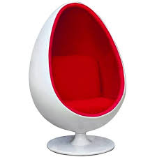 Ikea Chair Amazing Egg Chair Ikea Home U0026 Decor Ikea Best Egg Chair Ikea