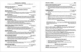 resume format free download 2015 srilanka best cv format exle sri lanka pictures inspiration exle