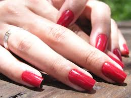 your style beauty salon u0026 training center nails beauty tip best
