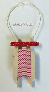 popsicle stick diy christmas ornaments for kids startsateight