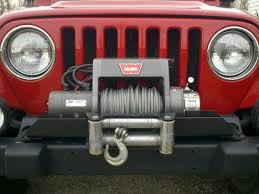 pros and cons jeep wrangler jeep wrangler review top or top