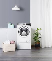 Laundry Washing Machines Dryer Laundry Tubs
