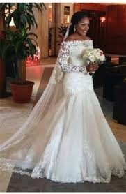 wedding dresses cheap online cheap wedding dresses online canada for wedding dresses