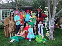 Group Halloween Costume Ideas For Teenage Girls Best 25 Peter Pan Costumes Ideas On Pinterest Peter Pan