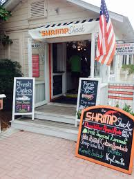 seaside florida where to stay eat and shop seaside florida