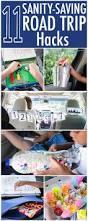hacking ideas best 25 road trip hacks ideas on pinterest road trip app app