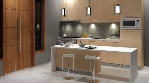 15 kitchen bar designs to choose from home design lover