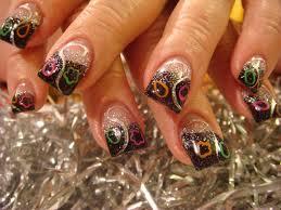 nail art may 2010