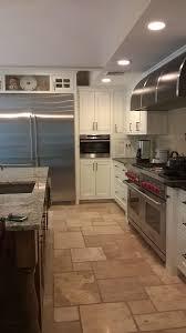 Kitchen Cabinets Minnesota by Transitional White Kitchen Cabinets U2014 Barn Wood Furniture Rustic