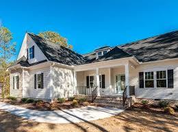 Craftsman Homes For Sale Craftsman Style Mechanicsville Real Estate Mechanicsville Va