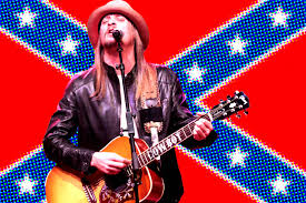 Cool Rebel Flag Pics Can Country Music Quit The Rebel Flag
