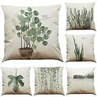 Factory Direct Home Decor Cheap Pillow Cushion Cover Buy by Cheap Throw Pillows Online Throw Pillows For 2018