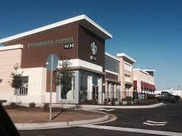 panera waterford lakes kolanli com