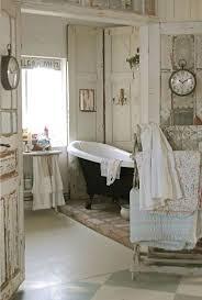 bathroom shabby chic ideas 40 best bathroom appliance images on pinterest bathroom ideas