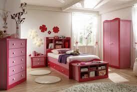 arredamento da letto ragazza beautiful idee da letto ragazza contemporary design