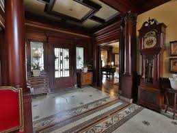 pictures of interiors of homes best 25 mansions interior ideas on mansions