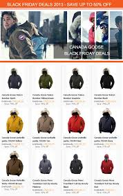 best online deals black friday canada canada goose jackets black friday on sale buy cheap deals online