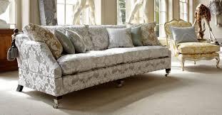 Upholstery Frame Duresta Jj Pierson Northern Ireland Fine Furniture Since 1959