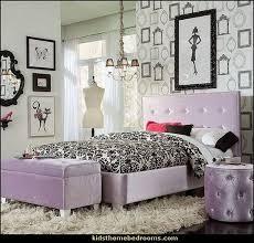 40 beautiful teenage girls u0027 bedroom designs for creative juice
