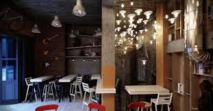 verve interio high end interior design service by robben chopra